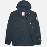 Мужская куртка Fjallraven Greenland No. 1 Dark Navy фото- 1