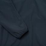 Мужская куртка анорак Fjallraven High Coast Wind Anorak Navy фото- 4