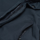 Fjallraven Kyl Parka Jacket Dark Navy photo- 4