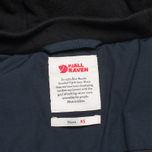 Fjallraven Kyl Parka Jacket Dark Navy photo- 8