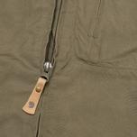 Мужская куртка ветровка Fjallraven Sten Tarmac фото- 4