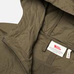 Мужская куртка ветровка Fjallraven Sten Tarmac фото- 8