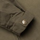 Мужская куртка ветровка Fjallraven Sten Tarmac фото- 7