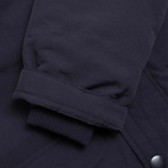 Мужская куртка Fred Perry Down Parka Dark Navy фото- 6