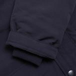 Мужская куртка Fred Perry Down Parka Dark Navy фото- 6