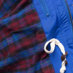 Fred Perry Mountain Parka Regal photo- 10