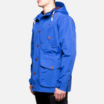 Fred Perry Mountain Parka Regal photo- 1