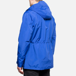 Fred Perry Mountain Parka Regal photo- 3