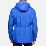Fred Perry Mountain Parka Regal photo- 4