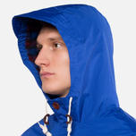 Fred Perry Mountain Parka Regal photo- 6