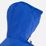 Fred Perry Mountain Parka Regal photo- 7