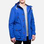 Fred Perry Mountain Parka Regal photo- 8