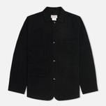 Мужская куртка Garbstore Robur Black фото- 6