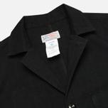 Мужская куртка Garbstore Robur Black фото- 1