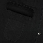 Мужская куртка Garbstore Robur Black фото- 4