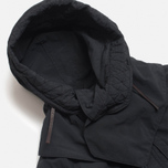 Мужская куртка Grunge John Orchestra. Explosion 716TLC Black фото- 1