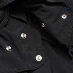 Мужская куртка Grunge John Orchestra. Explosion 716TLC Black фото- 5