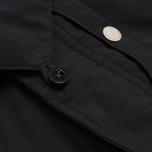 Мужская куртка Grunge John Orchestra. Explosion 716TLC Black фото- 6