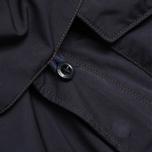 Мужская куртка Grunge John Orchestra. Explosion 720TLC Navy фото- 4