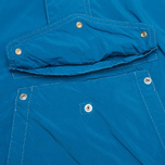 Grunge John Orchestra. Explosion 8A1HLC2 Jacket Blue photo- 4