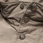 Мужская куртка Hackett Summer Velo Sand фото- 4