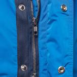 Мужская куртка Henri Lloyd Goddard Parka Blue фото- 7