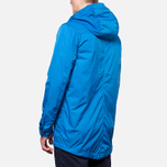 Мужская куртка Henri Lloyd Goddard Parka Blue фото- 3