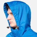 Мужская куртка Henri Lloyd Goddard Parka Blue фото- 6