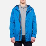 Мужская куртка Henri Lloyd Goddard Parka Blue фото- 9