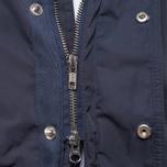 Мужская куртка Henri Lloyd Goddard Parka Navy фото- 8