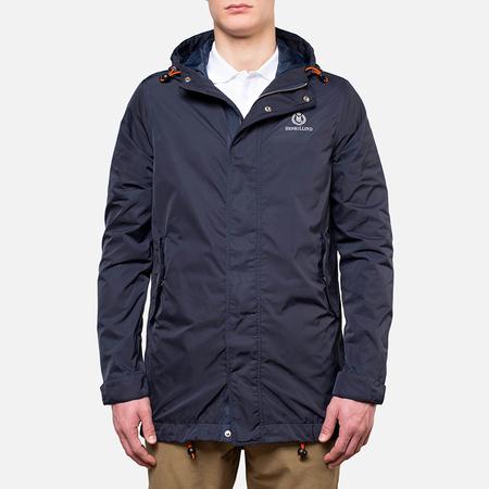 Мужская куртка Henri Lloyd Goddard Parka Navy