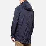 Мужская куртка Henri Lloyd Goddard Parka Navy фото- 3