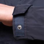 Мужская куртка Henri Lloyd Goddard Parka Navy фото- 9
