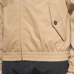 Мужская куртка Henri Lloyd Kelson Beige фото- 6