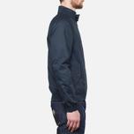 Мужская куртка Henri Lloyd Kelson Navy фото- 1