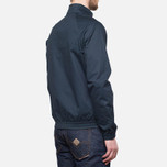 Мужская куртка Henri Lloyd Kelson Navy фото- 2
