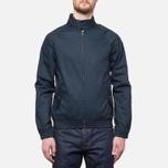 Мужская куртка Henri Lloyd Kelson Navy фото- 4