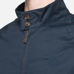 Мужская куртка Henri Lloyd Kelson Navy фото- 5