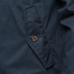 Мужская куртка Henri Lloyd Kelson Navy фото- 6