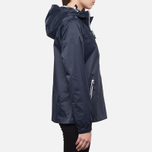 Henri Lloyd Christa Pack Away Navy photo- 1
