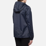 Henri Lloyd Christa Pack Away Navy photo- 2
