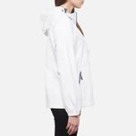 Женская куртка Henri Lloyd Christa Pack Away White фото- 1