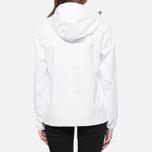 Женская куртка Henri Lloyd Christa Pack Away White фото- 3