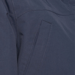 Женская куртка Henri Lloyd Ellinor Seam Taped Parka Navy фото- 9