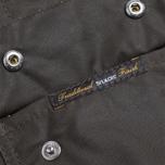 Детская куртка Barbour Beaufort Olive фото- 5
