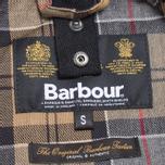 Детская куртка Barbour Bedale Navy фото- 7