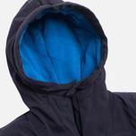 Детская куртка Napapijri Skidoo Blue Marine фото- 1
