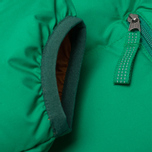 Patagonia Down Children's Jacket Tumble Green photo- 4