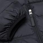 Patagonia Down Sweater Children's Jacket Black photo- 4
