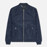 Kommon Universe Frequency Bomber Navy photo- 0